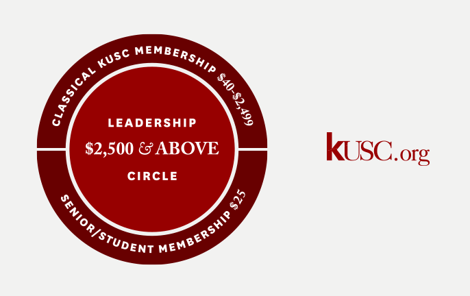 membership-levels